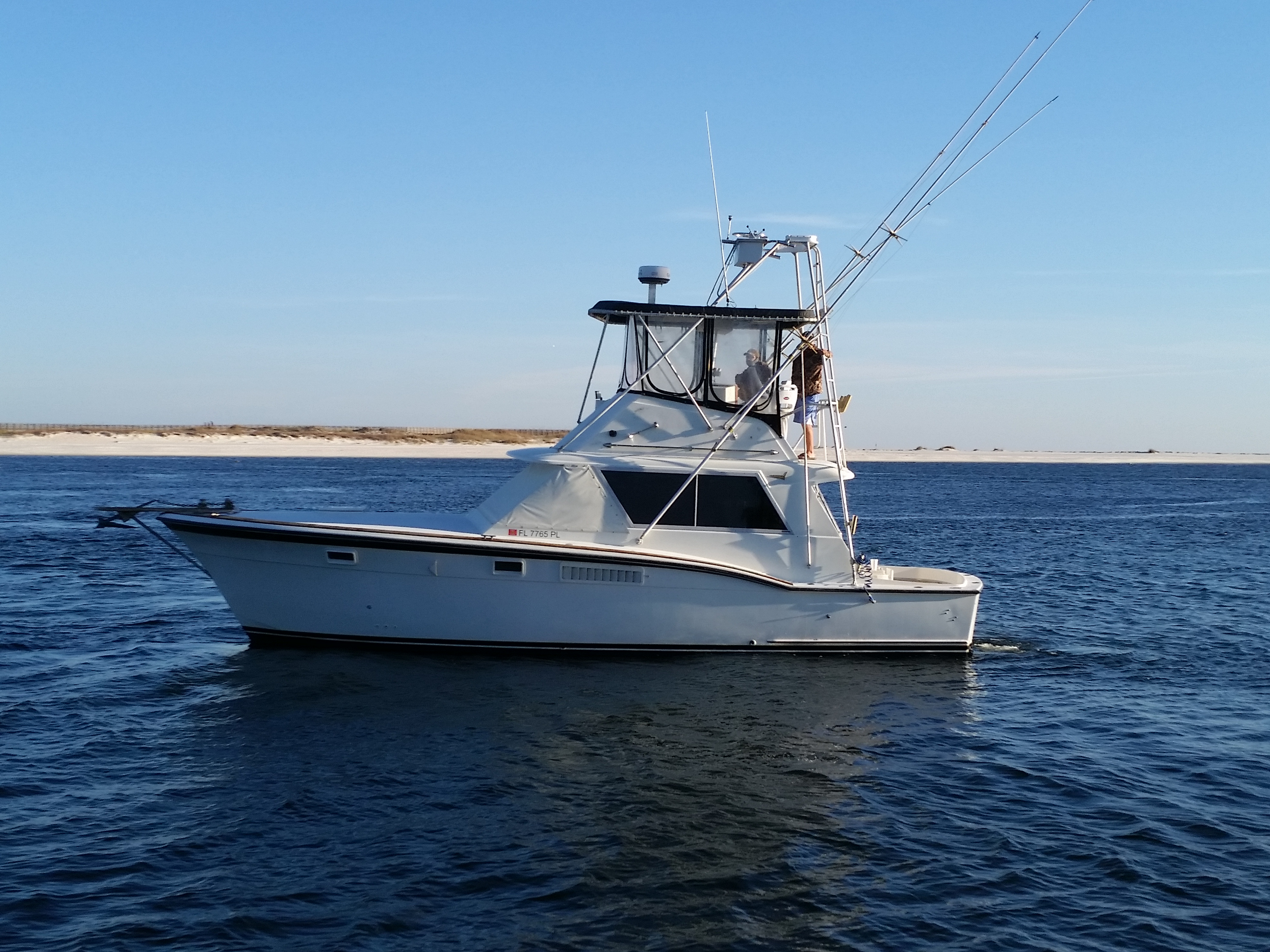 Class Act Charters Blog   What to Expect for Spring Break