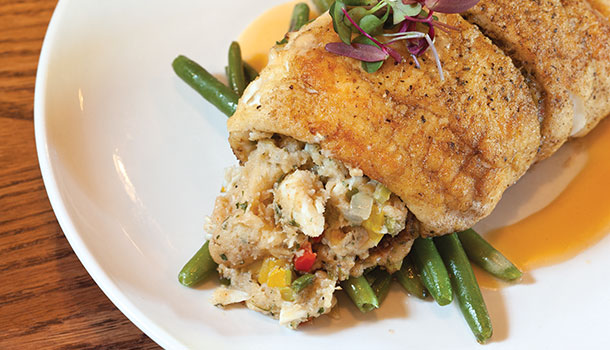 5 Great Flounder Recipes